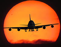 The Risk of Cyber Threats to the Aviation Industry