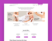 Laserase Medical Skincare Clinic
