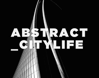 ABSTRACT_CITYLIFE