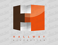 HallwayDecoration