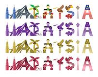 Creative Letterform