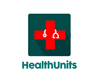 Health Units