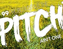 Soccer Pro Magazine Ads