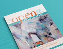 OCA Magazine
