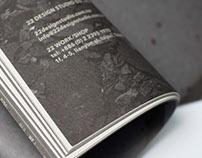 22 Design Studio Catalogue 2017