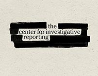 Unload, Redesigning News