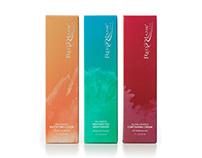 Packaging-RedLane Spa
