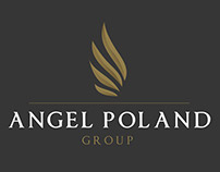 Angel Poland GROUP