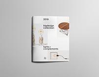 bigdesign collection 2019