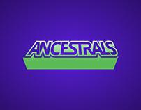 Ancestrals