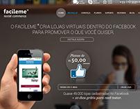 Facíleme Social Commerce