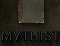 Mythist Posters