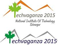 Logofad Event Techvaganza 2016