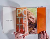 Best Friends Annual Report