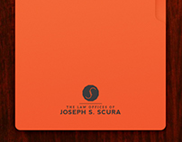 The Law Offices of Joseph Scura