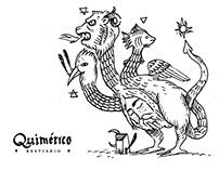 Quimérico
