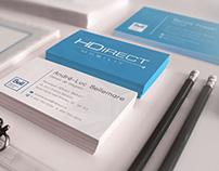 HDirect Telecom