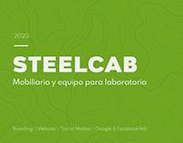 SteelCab
