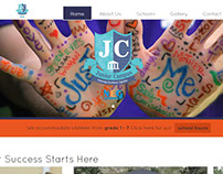 Junior Campus Private Final Website