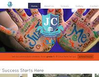Junior Campus Private Final Website