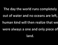 One Piece of Land