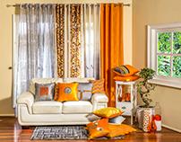 Homecentre Home Decor 2015