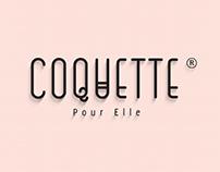 coquette fashion store