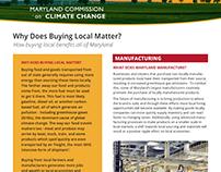 MCCC Buying Local Fact Sheet