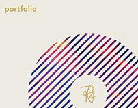 Portfolio 2018-2019