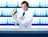 3d Laboratory