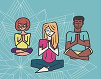 Jennifer Ananda Yoga