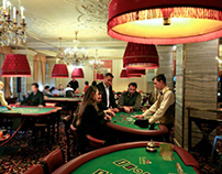 Should I play online casino?