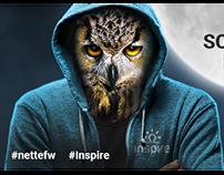 Sovy či ranní ptáčata