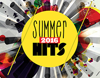 Summer Hits 2016   heaven music   314 Records