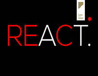 REACT - Reporters Without Borders