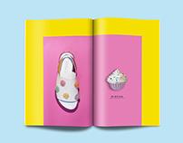 RISCHA (shoe brand)