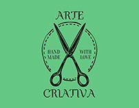 Arte Criativa Handicraft / Logo
