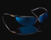 CGI Sunglasses