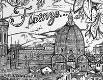 Project Firenze