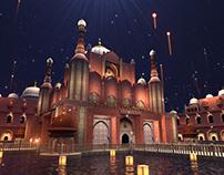 Ramazan Hamara Eemaan (Ramadan ID 2017)