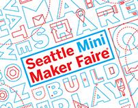 Seattle Mini Maker Faire | Museum of Pop Culture