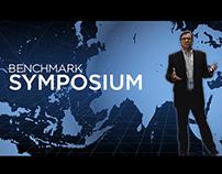 Sanlam Benchmark Symposium
