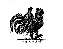 Legends of Kraków