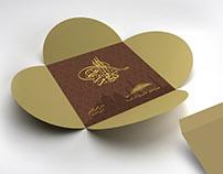 QFMA EID GREETING CARD
