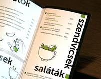 eklektika resto&lounge