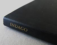 INDAGO - BOOK