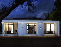 Villa - Turkey