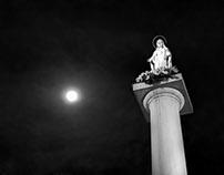 Saint Moon