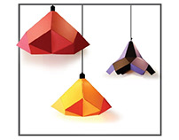 Florie Lampshade