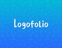 Andpercent Logofolio
